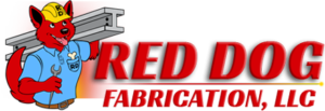 Logo-Red-Dog