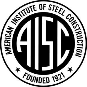 aisc certified welders in washington